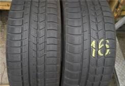 Roadstone Winguard Sport. Зимние, износ: 30%, 2 шт