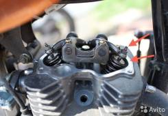 Ремонт мото транспорта , мопеды скутера , мотоциклы, Бензопилы газонокаси