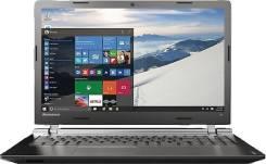 """Lenovo IdeaPad. 15.6"""", 2,1ГГц, ОЗУ 4096 Мб, диск 500 Гб, WiFi, Bluetooth, аккумулятор на 3 ч."""