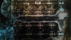Двигатель. Toyota: Alphard, Mark II Wagon Qualis, Kluger V, Highlander, Windom, Solara, Sienna, Pronard, Harrier, Camry, Estima, Avalon Двигатель 1MZF...