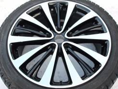 Bridgestone BEO. 8.0x19, 5x114.30, ET38