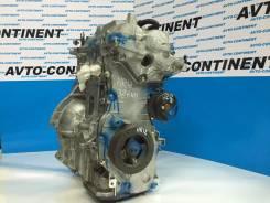 Двигатель в сборе. Nissan Note Nissan Micra Nissan Latio Nissan March Двигатель HR12DE