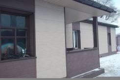 Продается дом в центре. Улица Амурская 25а, р-н Центр, площадь дома 100 кв.м., централизованный водопровод, электричество 15 кВт, отопление электриче...