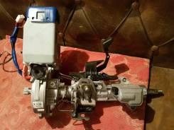 Колонка рулевая. Toyota Camry, ACV51, ASV50, ASV51, GSV50