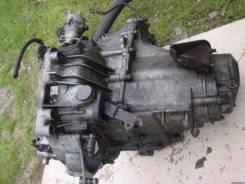 Механическая коробка переключения передач. Лада 2108 Лада 2109 Лада 21099