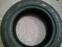 Firestone. Летние, 2013 год, износ: 10%, 2 шт
