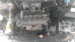 Двигатель. Nissan Primera Двигатель QG16DE