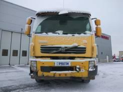 Volvo FE. Самосвал 2008 г. в пробег 220 000 км, 7 000 куб. см., 17 000 кг.