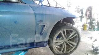 BMW 4-Series. F36, N20B20A