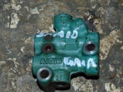 Регулятор давления тормозов. Toyota Ipsum, SXM10, SXM10G, SXM15G, SXM15 Toyota Gaia, SXM10, SXM15G, SXM10G, SXM15 Двигатель 3SFE