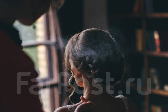 Свадебный фотограф Сочивец Ирина