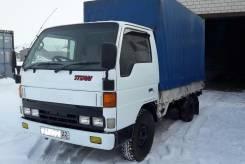 Mazda Titan. Продам , 2 954 куб. см., 1 665 кг.