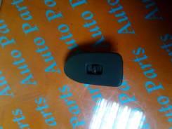 Кнопка стеклоподъемника. Honda Civic Ferio, EG8