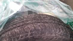 Dunlop SP Sport 230. Летние, 2010 год, износ: 10%, 4 шт