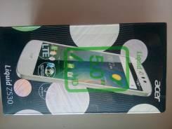 Acer Liquid Z530. Б/у