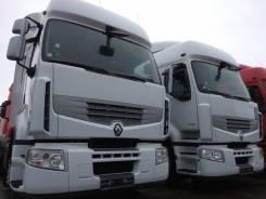 Renault Premium. 42T, 460, 2013, без пробега по РФ, 11 000 куб. см., 13 000 кг.