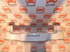 Бампер. Volkswagen Tiguan, 5N1,, 5N2, 5N1