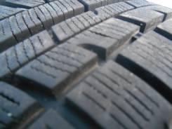 Yokohama Ice Guard IG50. Зимние, без шипов, 2013 год, износ: 5%, 2 шт