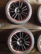 Колеса r17 Piaa. x17 3x98.00, 4x100.00
