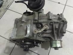 Раздаточная коробка. Toyota Hiace, LH107G, LH107W, LH109V, LH119V, LH129V Двигатель 3L