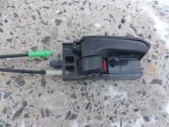 Ручка двери внутренняя. Toyota Probox, NCP51V