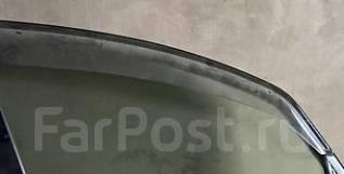 Ветровик. Toyota Corolla Spacio, NZE121, NZE121N