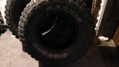Maxxis Bighorn. Грязь AT, износ: 20%, 4 шт