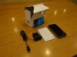 Samsung Galaxy J1 Mini. Новый