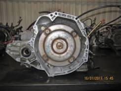 Автоматическая коробка переключения передач. Nissan Pulsar, FN15 Nissan Sunny, FB14 Nissan Almera, N15 Nissan Wingroad, WFY10 Двигатели: GA15DE, GA16D...