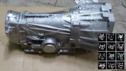 АКПП Ssang Yuong Actyon Sport Korando-S 3610032100 АКПП 6 ступая