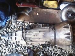 Автоматическая коробка переключения передач. Nissan Laurel, GC35, GNC35, HC35, SC35, GCC35 Nissan Skyline, HR34, BNR34, ENR34, ER34