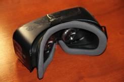 Продам очки виртуальной реальности Samsung Gear VR