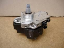 Топливный насос высокого давления. Volkswagen Phaeton, 3D2 Volkswagen Crafter Volkswagen Touareg, 7L6, 7L7, 7LA, 7LA,, 7L6, Audi A6, 4F2/C6, 4F5/C6 Au...