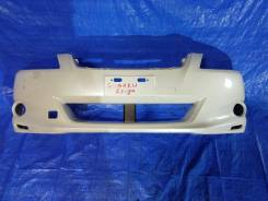 Бампер. Subaru Exiga, YA5
