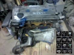 Двигатель 2AZ-FE Toyota Camry 40 2.4 -143 л. с