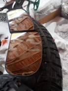 Стекло зеркала. Mercedes-Benz W203