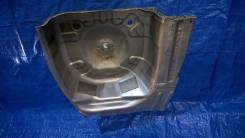 Ванна в багажник. Subaru Legacy Lancaster, BHE, BH9