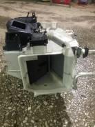 Радиатор отопителя. Honda Odyssey, RA7 Двигатель F23A