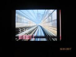 Prestigio MultiPad PMP5880D