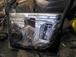 Трос двери. Audi Q7, 4LB