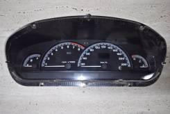 Панель приборов. Fiat Brava Fiat Marea