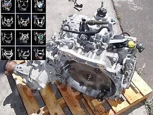 Двигатель. Nissan Dualis