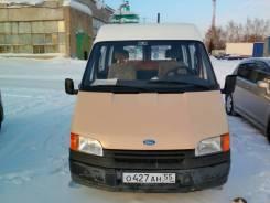 Ford Transit. Продам , 1 800 куб. см., 1 000 кг.
