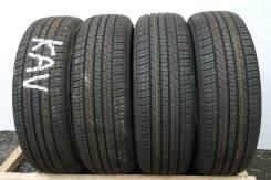 Goodyear Assurance Fuel Max. Летние, 2014 год, без износа, 4 шт
