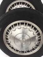 Оригинал Cadillac Seville Deville Concourse. 7.5x16 5x115.00 ET-35. Под заказ