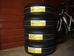 Bridgestone Sporty Style MY-02. Летние, 2014 год, без износа, 4 шт
