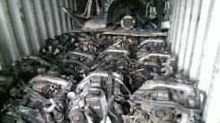 Двигатель. Audi: Quattro, A5, TT, A4, A6, A8, A2, R8, S6, S8, S4, S3, TT Roadster, A3, Q5, S2, Q7, RS4, RS6, Allroad Двигатели: CDHB, CDAA, AHH, AWX...