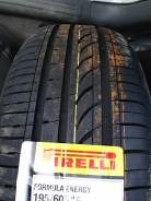 Pirelli Formula Energy, 195/60 R15