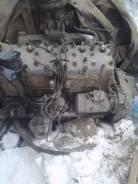 Двигатель. ГАЗ 53