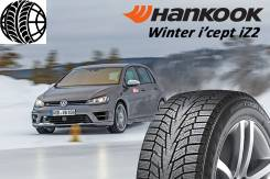 Hankook Winter i*cept IZ2 W616, 205/55 R16